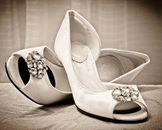 MR_wedding (1 of 1)