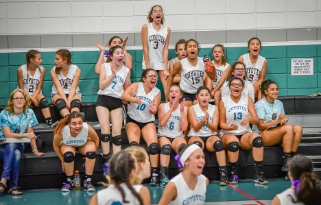 LBJ Volley 9-28-16-17
