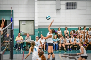 LBJ Volley 9-28-16-31