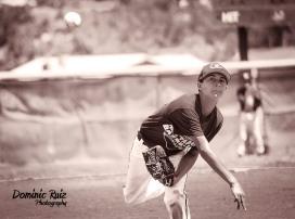 NAA'TAANII Baseball-110