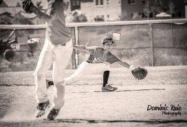 NAA'TAANII Baseball-35