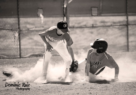 NAA'TAANII Baseball-47bw