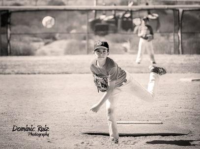 NAA'TAANII Baseball-53
