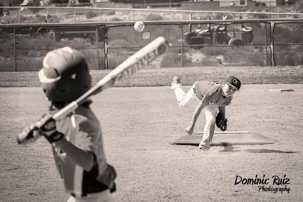 NAA'TAANII Baseball-91