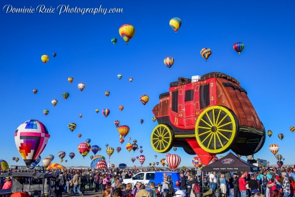 2017 Balloon Fiesta2 017