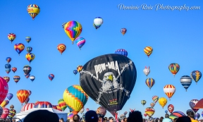 2017 Balloon Fiesta 10-14-17-34
