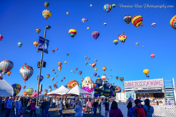 2017 Balloon Fiesta 10-14-17-40
