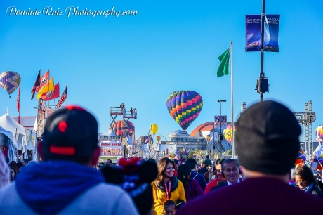 2017 Balloon Fiesta 10-14-17-42