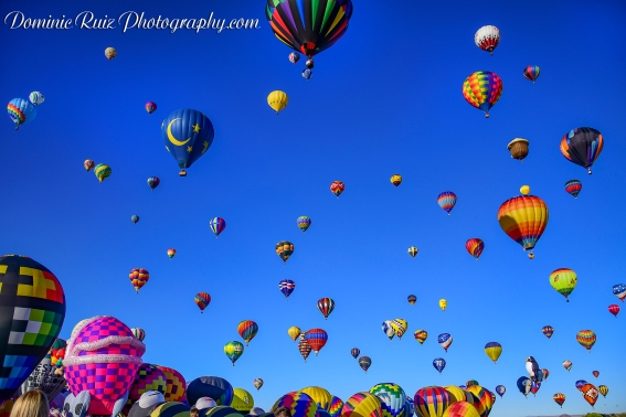 2017 Balloon Fiesta 10-14-17-51