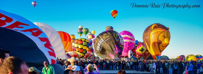 2017 Balloon Fiesta 10-14-17-86