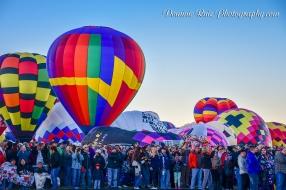 2017 Balloon Fiesta 10-14-17-92