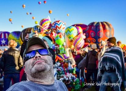 2017 Balloon Fiesta-Sandia Crest-34