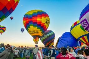 2017 Balloon Fiesta-Sandia Crest-47