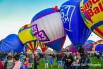2017 Balloon Fiesta-Sandia Crest-49