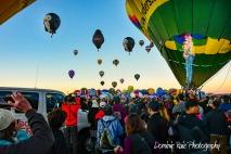 2017 Balloon Fiesta-Sandia Crest-50