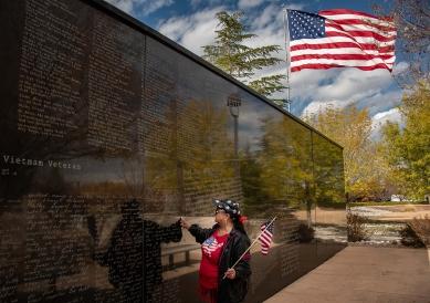 Veteran's Day 2018-58